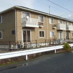 クレールシャンス 203/神埼郡吉野ヶ里町 賃貸アパート/一坪浴室