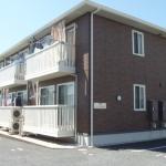 グレースM 102/神埼郡吉野ヶ里町 賃貸アパート/対面キッチン