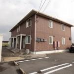 レーヴ千代田 101/神埼市千代田町 賃貸アパート/対面キッチン