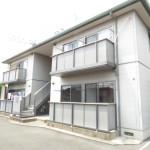 レーヴマルセA 202/神埼郡吉野ヶ里町 賃貸アパート/エアコン1基付き・シャーメゾン