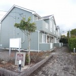 レンツK 103/神埼郡吉野ヶ里町 賃貸アパート/国道34号線沿い