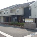 エンゼルパークⅢ 203/神埼郡吉野ヶ里 賃貸アパート/ペット可
