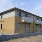 クレスト110 B101/三養基郡上峰町 賃貸アパート/対面キッチン