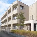 フィネスモア吉野ヶ里 105/神埼郡吉野ヶ里町 賃貸マンション/オートロック付き