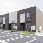 ピュアライヴⅦ B103/神埼郡吉野ヶ里町 賃貸アパート/鉄骨造