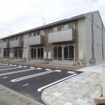 コーポ88弐番館 101/上峰町坊所 賃貸アパート/ALSOKセキュリティ