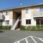 アネックスポラリスA 101/三養基郡上峰町 賃貸アパート/対面キッチン