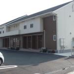 レアルカーサⅡ 104/神埼郡吉野ヶ里町 賃貸アパート/吉野ヶ里公園駅徒歩13分