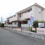 レアルカーサ 204/神埼郡吉野ヶ里町 賃貸アパート