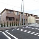 ベルメゾンディデアル 101/神埼郡吉野ヶ里町 賃貸アパート/築浅!