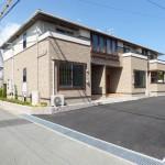 桜ガルデンⅠ 103/神埼郡吉野ヶ里町 賃貸アパート/対面キッチン