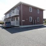 グレースM 201/神埼郡吉野ヶ里町 賃貸アパート/対面キッチン