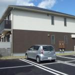 シャーメゾンK 103/三養基郡みやき町 賃貸アパート/対面キッチン