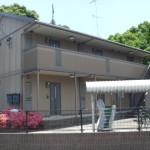 マ・メゾンB 103/神埼郡吉野ヶ里町 賃貸アパート/対面キッチン