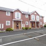 ラフェーヌC 201/神埼郡吉野ヶ里町 賃貸アパート/コンビニ近く