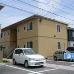 アムールKou B202/佐賀市兵庫北1丁目 賃貸アパート/シャーメゾン