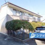 オークヒルズA 202/みやき町簑原 賃貸アパート/リフォーム物件