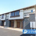 ファーストレジデンスB 203/神埼郡吉野ヶ里町 賃貸アパート/犬・猫可。