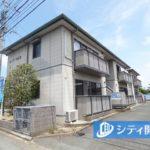 レーヴマルセA 101/神埼郡吉野ヶ里町 賃貸アパート/シャーメゾン