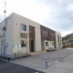 アトレ城原Ⅱ 204/神埼市神埼町 賃貸アパート/対面キッチン
