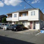 メゾンドアンリミールⅡA 102/吉野ヶ里町立野 賃貸アパート/対面キッチン