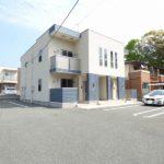 サン フォーリストB 101/吉野ヶ里町吉田 賃貸アパート/対面キッチン