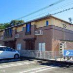 ベルメゾンディデアル 104/神埼郡吉野ヶ里町 賃貸アパート/対面キッチン