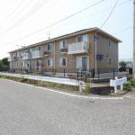 クレールシャンス 202/神埼郡吉野ケ里町 賃貸アパート/1坪浴槽