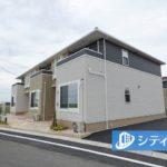 イーストコートⅠ 102/吉野ヶ里町豆田 賃貸アパート/エアコン2基!