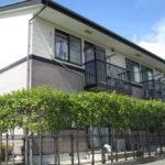 オークヒルズB 102/みやき町簑原 賃貸アパート/敷金なし・礼金なし