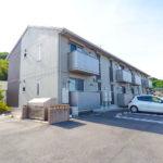 カトル・セゾン 101/神埼市神埼町 賃貸アパート/ネット無料!