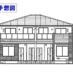 トレバージA 101/三養基郡みやき町 新築アパート/ペット可・ネット無料!