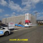 グランドメゾン吉野ヶ里 204/吉野ヶ里大曲 賃貸アパート/ネット無料!