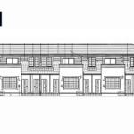 グランドメゾン吉野ヶ里 102/吉野ヶ里町大曲 新築アパート/ネット無料!