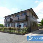 F.K.グリーンヒル 101/神埼郡吉野ヶ里町 賃貸アパート/対面キッチン