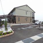 レスポワール・サラⅠ 102/神埼市千代田町 賃貸アパート/ネット無料!