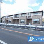 アルドーレⅠ 102/吉野ケ里町三津 賃貸アパート/エアコン2基!