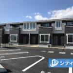 メゾン ド ヴァンベールB 102/神埼市神埼町的 賃貸アパート/エアコン2基・ネット無料!