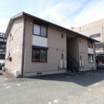 エターナルモームⅰ 202/佐賀市新栄東3丁目 賃貸アパート/駐車2台無料!